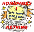 HOMEPAGES NETRING