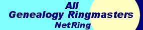 All Genealogy Ringmasters NetRing
