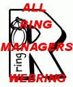 All Ring Managers Webring