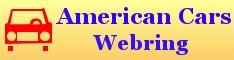 American Cars Webring