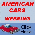 American Cars Webring