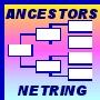 ANCESTORS NETRING