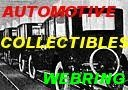 Automotive Collectibles Webring