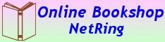 Online Bookshop NetRing