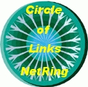Circle of Links NetRing