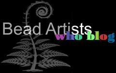 Bead Artists Who Blog