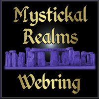 Mystickal Realms Webring 1