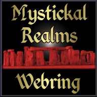 Mystickal Realms Webring 2