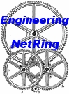 Engineering NetRing