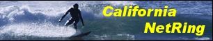 California NetRing
