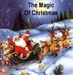 magicofchristmas.gif