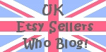 UKESWB Full Logo - Kristen ITC