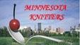 Minnesota Knitters