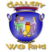 Gallery Web Ring