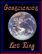 Geosciences NetRing