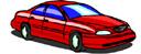 American Cars Webring homepage
