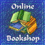 Online Bookshop NetRing homepage