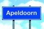 Ring  Apeldoorn en de   Veluwe
